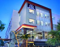 Hotel NEO Candi Semarang - Central Java
